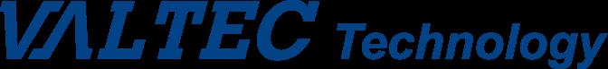 VALTEC Technology